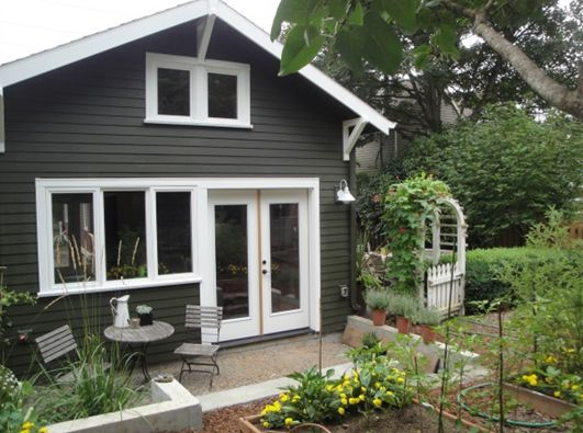 Accessory Dwelling Units Simi Valley Guest House Simi
